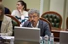 YouTube ігнорує запити на блокування трьох каналів - Ткаченко