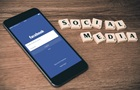 Пользователи Facebook смогут зарабатывать на своих клипах