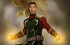 Marvel представила трейлер к фильму об азиатском супергерое