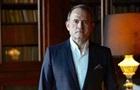 Медведчук рассказал, кто финансирует Оппозиционную платформу – За жизнь