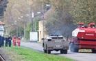 Болгарский бизнесмен опроверг связь со взрывом на оружейном складе в Чехии