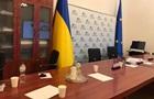 У ТКГ заявили про  просування  в переговорах