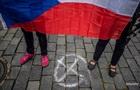 Чехія допускає вислання всіх російських дипломатів
