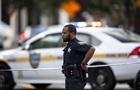 У США чергова стрілянина: є жертви
