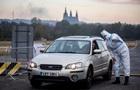 Первая по смертности. Почему Чехия проиграла COVID