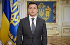 Зеленський запропонував Путіну зустріч на Донбасі