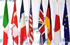 У Лондоні пройде перша за два роки очна зустріч глав МЗС країн G7