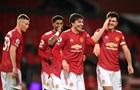 Всі англійські клуби відмовилися від участі в Суперлізі