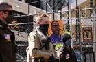 У Міннеаполісі почалися святкування після вердикту у справі Флойда