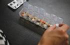 Ученые нашли связь между смертностью от COVID-19 и антидепрессантами