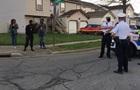 В Огайо поліцейський убив афроамериканку