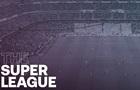 Суперліга виступила із заявою після виходу англійських клубів з проекту