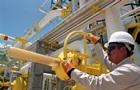 У Мексиці сталася аварія на нафтохімічному комплексі