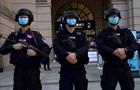 В Шанхае арестованы 20 человек по делу о контрабанде алмазов