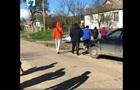 Цікавилися сином: ФСБ провела обшук у будинку кримського татарина