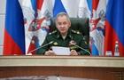 На півдні Росії створили нову дивізію