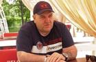 В помещении с президентом ФК Ингулец произошел взрыв