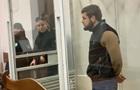 Побиття Найєма: щодо одного з нападників закрили справу