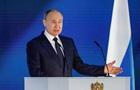 Путин прокомментировал  покушение  на Лукашенко