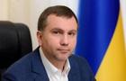 Брат судьи Вовка уволен с военной службы – Служба внешней разведки