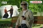 Фільми для незрячих людей: SWEET.TV долучився до проєкту  Доступне кіно