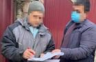 В Украине дельцы при легализации иностранцев прикрывались  связями  в ОП