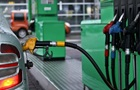 На розничном рынке нефтепродуктов ухудшается конкуренция