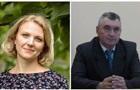 В Житомирской области уволили чиновника, оскорбившего женщину-депутата