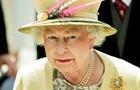 Єлизавета II зробила першу заяву після смерті принца Філіпа