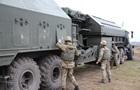 Українські військові отримали новітній комплекс артрозвідки Зоопарк-3