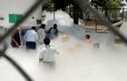 В Індії 24 людини задихнулися в COVID-лікарні