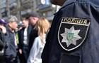 Житель Чернівців помер після затримання поліцією