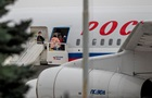 Закрити посольство. Чехія і РФ продовжують конфлікт