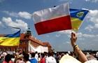 У Польщі прийняли резолюцію про підтримку України