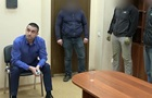 Український консул покинув Росію - МЗС