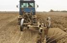 В Україні хочуть скасувати право на безкоштовні два гектари землі