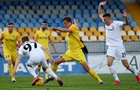 Александрия впервые в истории проиграла в серии пенальти