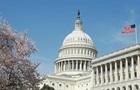 Комітет Сенату США збільшив допомогу Україні