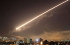 Сирийские ракеты упали вблизи города с реактором в Израиле - СМИ