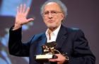На 92 році життя помер продюсер картини Скажені пси Монте Хеллман