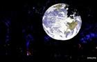 Генсек ООН выступил с обращением перед саммитом по климату