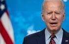 Деньги и оружие. США увеличит помощь Украине