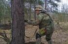 Поліцейські Києва пройшли навчання на полігоні
