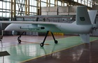 У КБ Луч назвали перевагу українських дронів перед турецькими