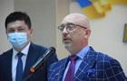 Резников: Войны с РФ не будет, по графику огороды