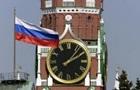 Россия на 40 лет закрыла въезд в страну 122 иностранцам