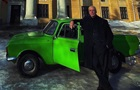 Лидер Раммштайн спел на русском языке