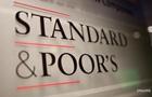 S&P понизило рейтинг Укрзализныци