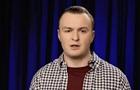 Сын Гладковского объявлен в розыск