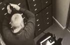 У США затримали грабіжників українських банків